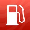 Road Trip • MPG, Eficiencia del combustible