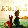 Quick Wisdom-The Little Prince-Daily Inspiration