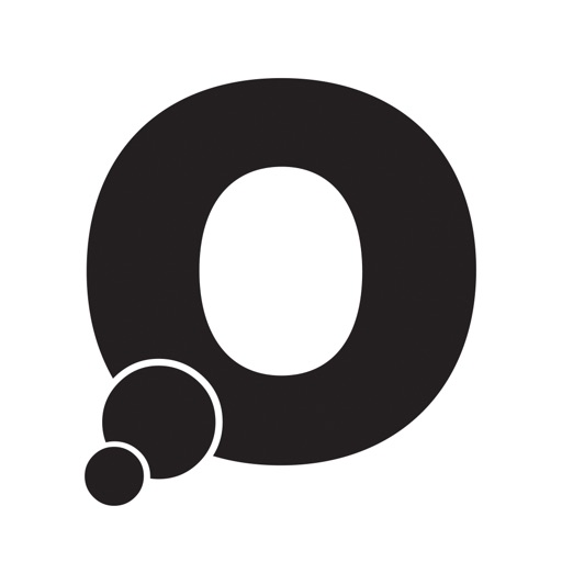 Onedio - Sosyal İçerik Platformu