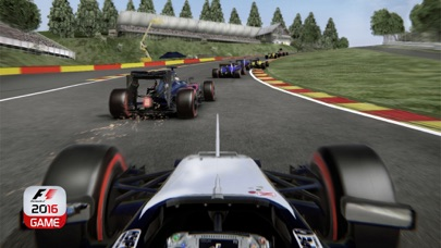 download F1 2016 apps 4