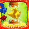 Smash Buns: Free Fun and Cool for Boys Girls Kids