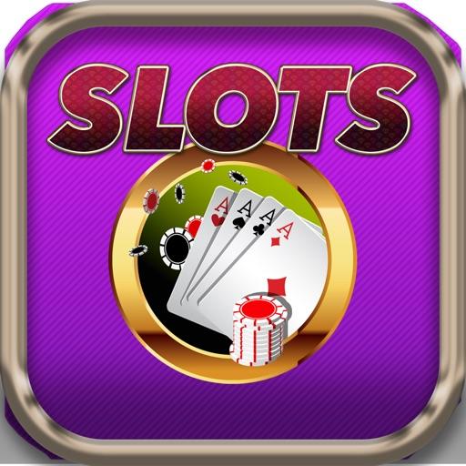 online casino 888 crazy slots