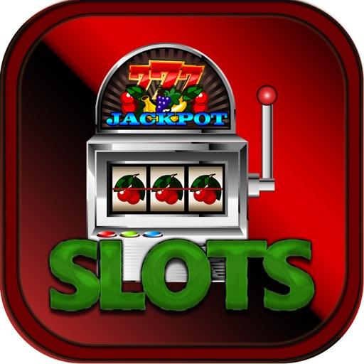 Jackpot Girls Slots Machine - FREE Game iOS App