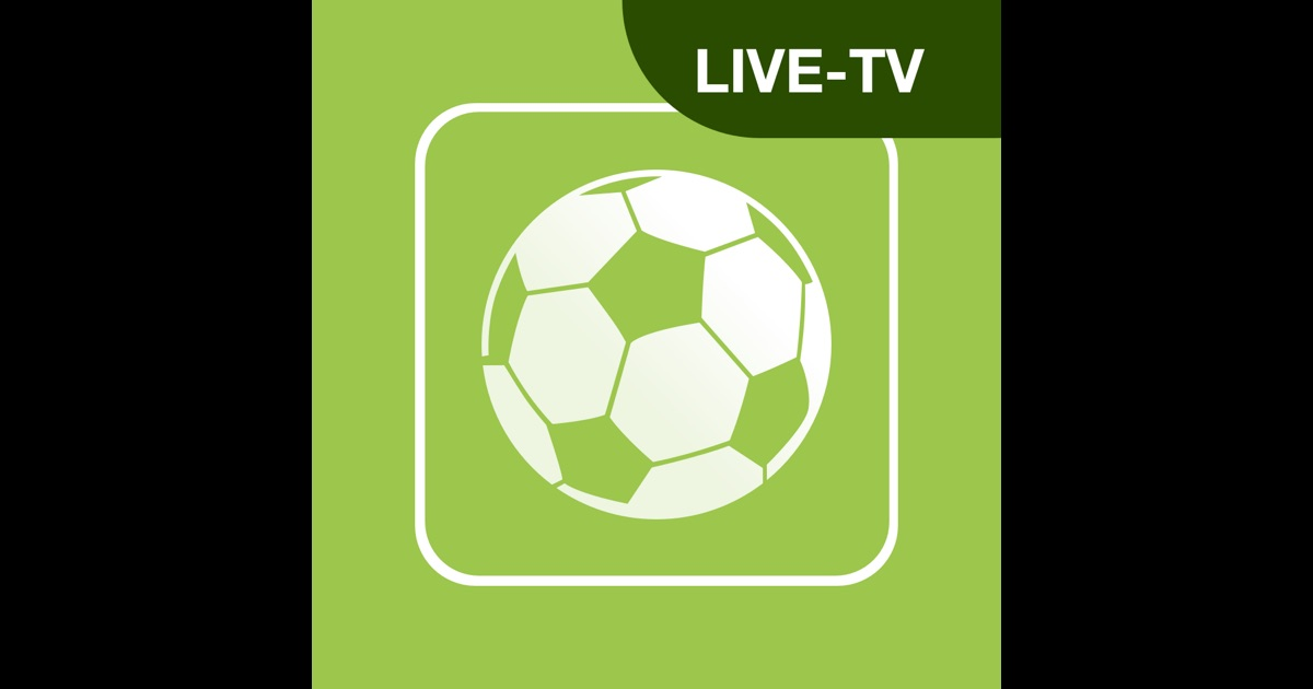 im live app