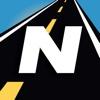 NT Logistics, Inc.