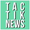 Tactiknews