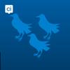 Canterbury App