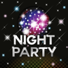 Party Sticker Pack for iMessage Wiki