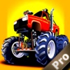 Accion Road Pro: Racing Super Speed Turbo racing road speed