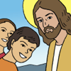 Children's Bible Books & Movies | Family & School