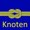 Knoten für die Bootsprüfung
