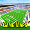 Mini Game Maps for Minecraft PE : Pocket Edition - yafei wei
