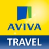 Aviva Singapore Travel