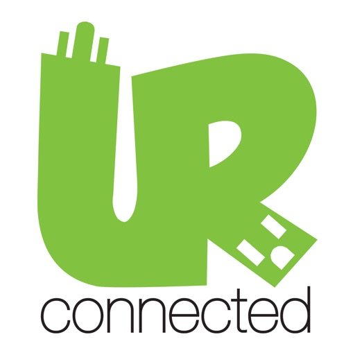 URConnected
