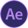 Easy To Use! Adobe After Effects Edition