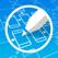 AppCooker - Prototyping & Mockup Studio for iOS