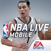 NBA LIVE Mobile バスケットボール - Electronic Arts