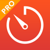 Be Focused Pro - Focus timer & Goal Tracker Icon