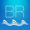 Marés BR 2015 - Tábua de Marés do Brasil
