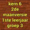 Kern6Ver2