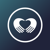 Soothe: In Home Massage Delivered To You icon