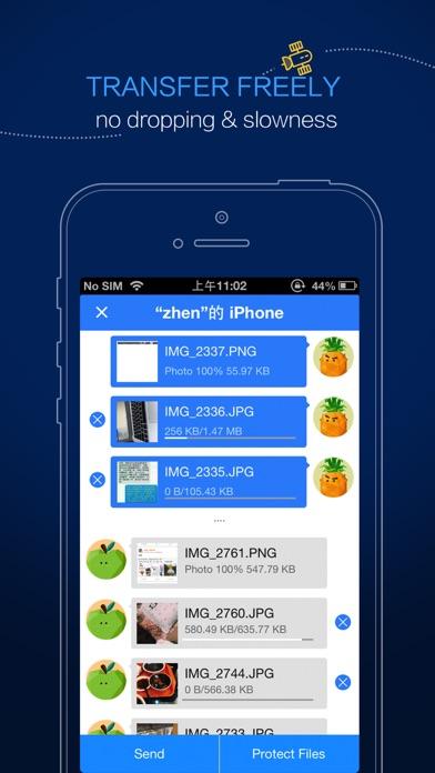 Tempat Download Aplikasi Gratis