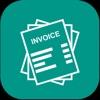 QuickBooks Invoicing App