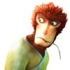 大圣归来动态表情贴纸 Monkey King·Hero is Back