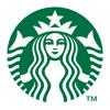 Starbucks Australia