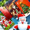 Christmas Live Wallpapers™ & New Year Backgrounds
