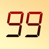 Speed - GPS Tachometer (FREE)
