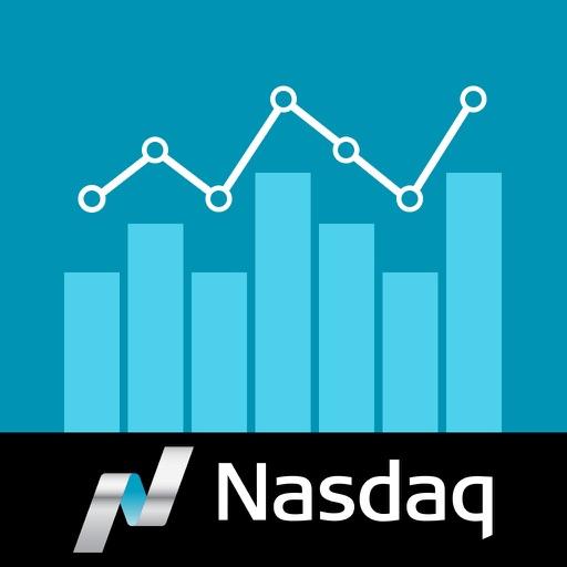 NASDAQ IR Insight
