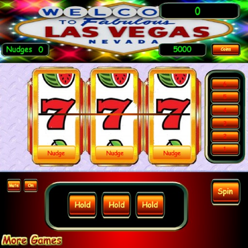 free slot machine version