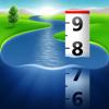 download Rivercast
