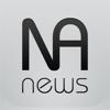 No Agenda News