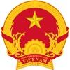 Provinces of Vietnam atlantic provinces climate