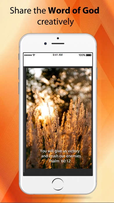 download Free Bible Promises apps 2