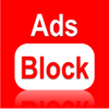 Ads Block For Youtube