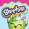 Shopkins Magazine - o...