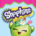 Shopkins Magazine - once you shop…you can't stop! App Icon Artwork
