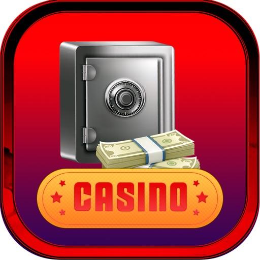 AAA Coins Rewards Hot Casino - Gambling House 2017 iOS App
