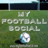 My Football Social