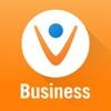 Vonage MobileConnect for Business Premier