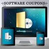 Software Coupons, Free Software Discount password hacker software