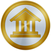 Banktivity 5 (formerly iBank 5)