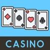 Xtreme Casino - Xtreme Slot & Xtreme Poker guide