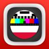 Polska Telewizja za darmo (wersja iPad) Guide