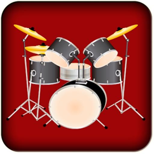 Battery 3 Drum Kits Download Free