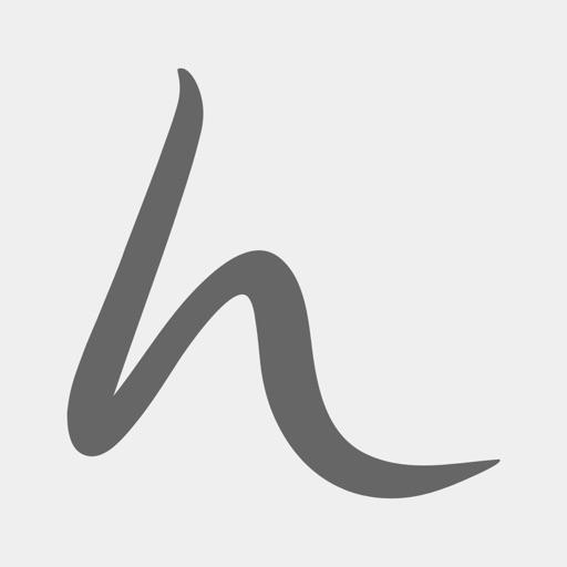 hessnatur - design for life