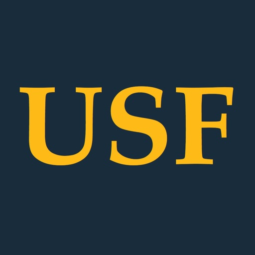 University Sport and Fitness